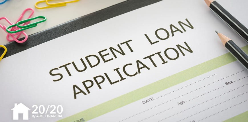 Is Student Loan Consolidation A Good Idea?