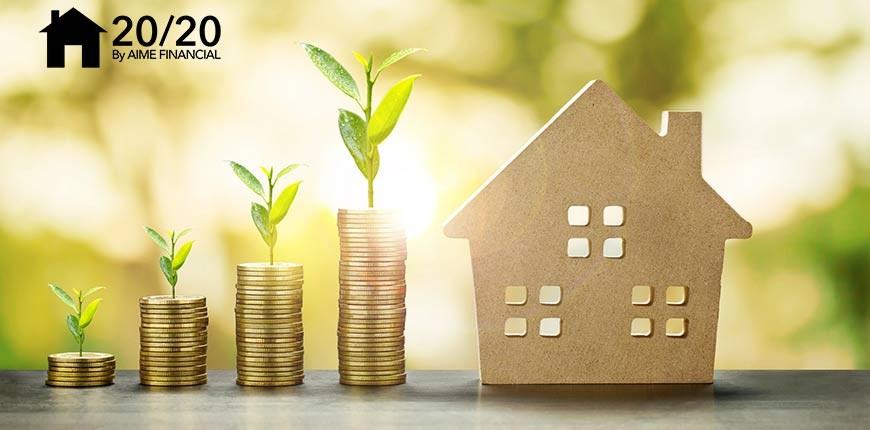 Calgary Mortgage Life Insurance