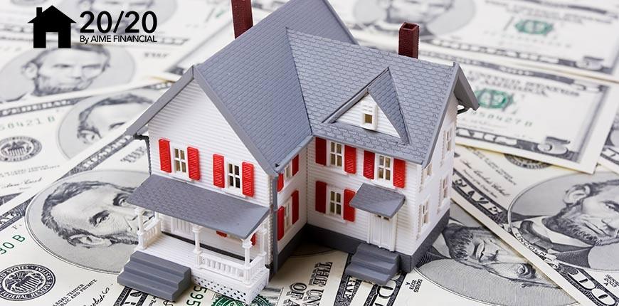 Calgary Mortgage, Calgary Mortgage Life Insurance
