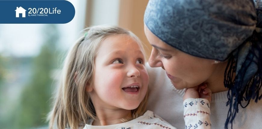 What is Critical Illness Insurance and Why Do You Need It?