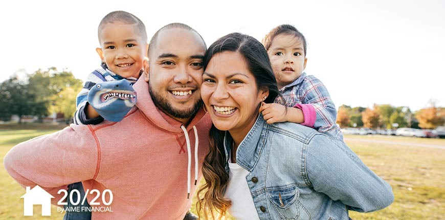 Mortgage Life Insurance, Life Insurance