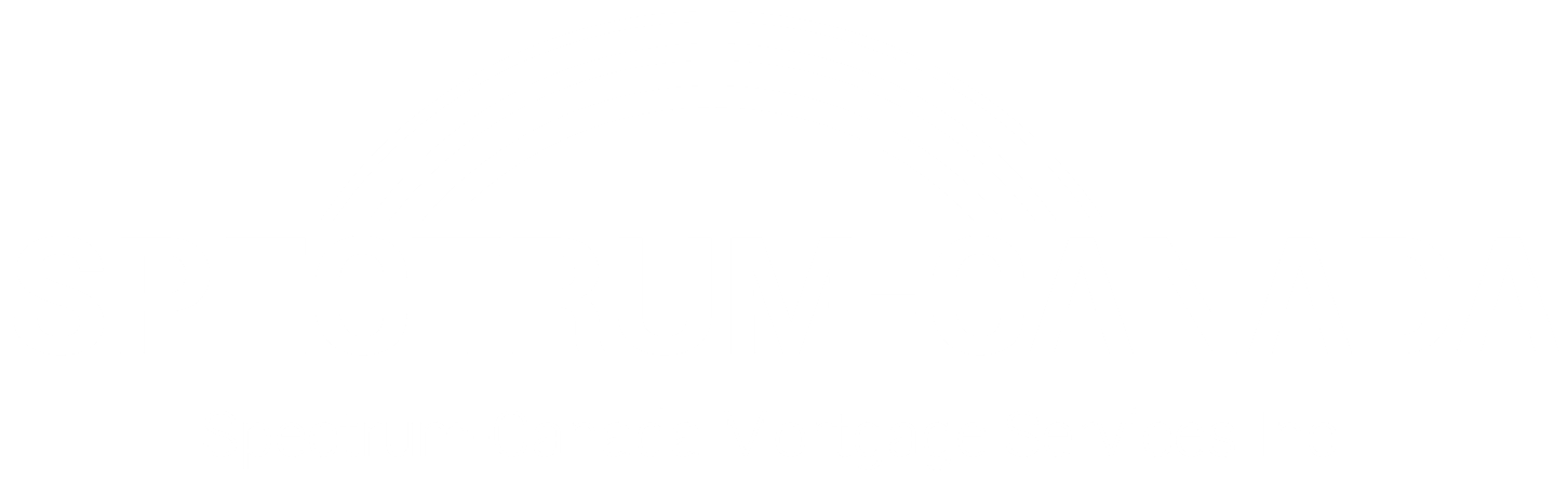 Spectrum-Canada Mortgage Services