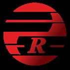 Russel Ramlochan