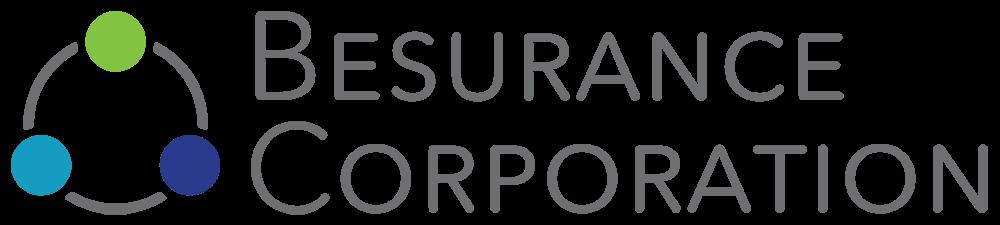 Besurance Corporation